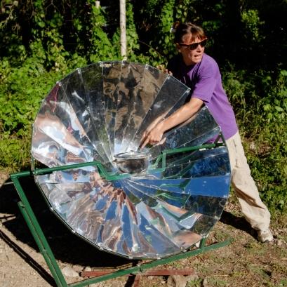cocina solar3