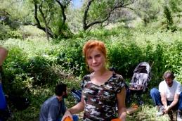 Andrea Voluntaria
