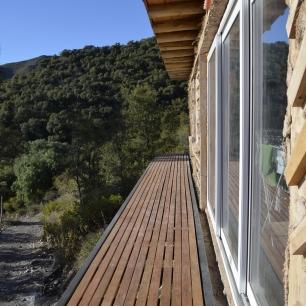 deck vista noreste 2