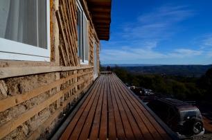 deck vista noroeste 2